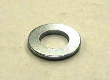 Flat washer, 8mm